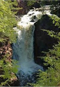 copper-falls